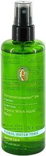 Primavera Bio Hamameliswasser mit Alkohol, 100 ml