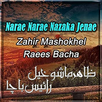 Narae Narae Nazaka Jenae, Vol. 1