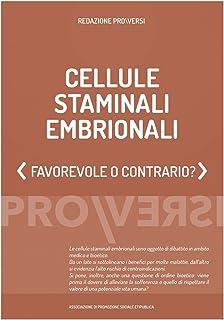 10 Mejor Cellule Staminali Embrionali de 2020 – Mejor valorados y revisados