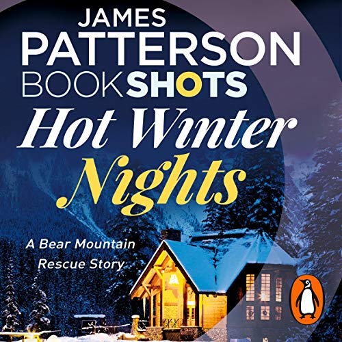 Hot Winter Nights cover art