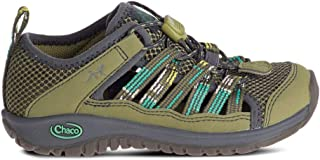 Chaco Outcross 2 Kids Hiking Shoe