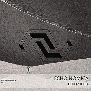 Echophoria