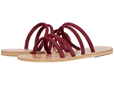 Ancient Greek Sandals Lyra