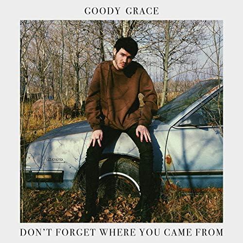 Goody Grace