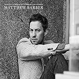 Matthew Barber von Matthew Barber