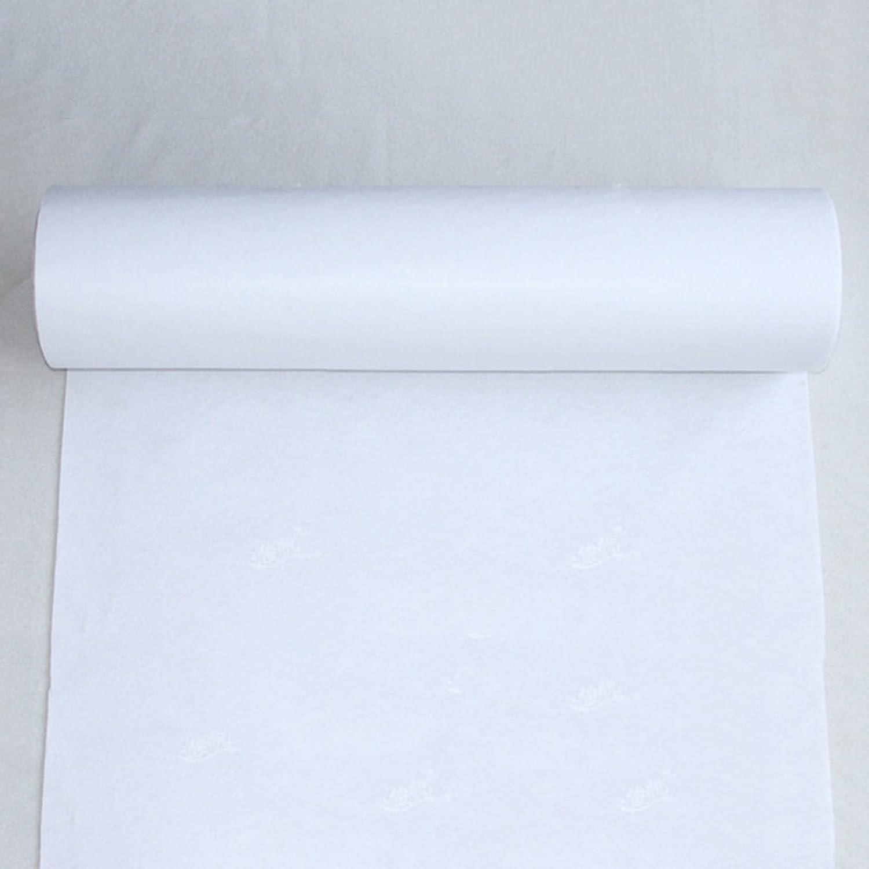Hochzeits-Gang-Teppich-Lufer, Mehrfarbenwolldecken-Zeremonie-Gang-Teppich-Ereignis-Wolldecken-Partei-Teppich-Wolldecken, Strke 1.2mm, 0.85  15m (Farbe   Wei)