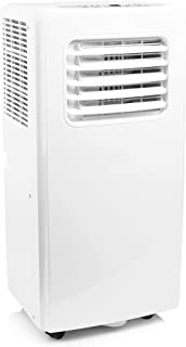 Tristar AC-5477 Mobiele Airconditioner – 7000 BTU Koelvermogen – Energieklasse A