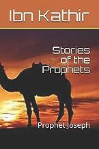 Stories of the Prophets: Prophet Joseph