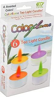 Best tea light candle online Reviews