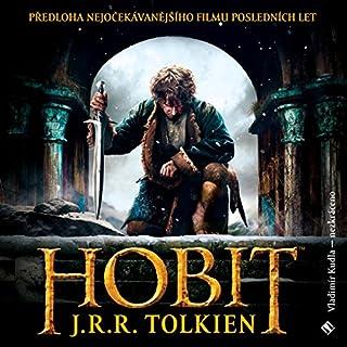 Hobit cover art