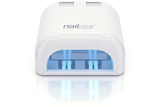 Best uv lamps for resin | Amazon com