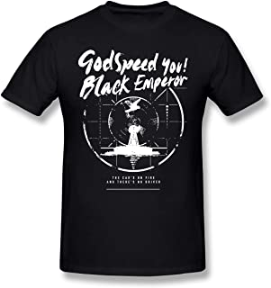Best godspeed t shirts Reviews