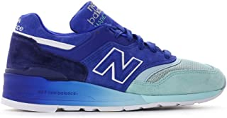 New Balance Men's M997nsb