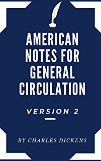 AMERICAN NOTES FOR GENERAL CIRCULATION version 2