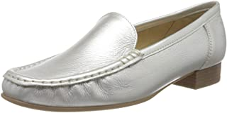 ARA Atlanta, Mocassins (Loafers) Femme