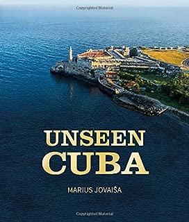 Unseen Cuba-Collector's Edition