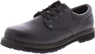 Men's Harrington II Work Shoe