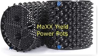 Best maxx yield power pots Reviews