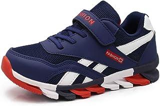 Amazon.es: 33 - Aire libre y deporte / Zapatillas y calzado deportivo: Zapatos y complementos