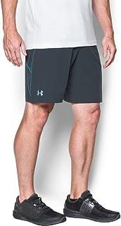 Under Armour Men's Storm Vortex Shorts