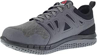 Reebok Work Men's Zprint Work