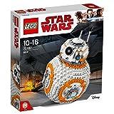 LEGO Star Wars153; Bb-8153; - 75187