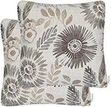 Amazon Com Patterned Throw Pillows