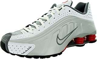 new style b761d 2c5eb Nike Chaussures de Formation Shox R4 Sport