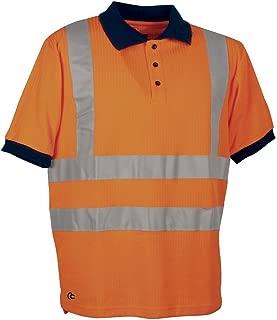 Cofra V116 - 1 de 00.z/8 Polo camisa