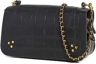 Women's Bobi Bag