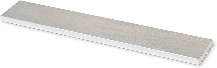 Bar Stock .125 X 0.750 X 72.000 5052-H32 Aluminum