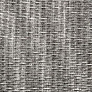 Sunbrella® Sling Upholstery Augustine Pewter 5928-0048