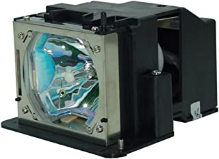 Kingoo Excellent Projector Lamp for NEC VT560 VT60LP 50022792 Replacement Projector Lamp Bulb with Housing