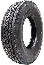 Samson Radial Truck GL285T Commercial Truck Tire ST23585R16 132L