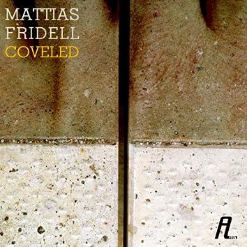 Coveled