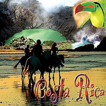 World Travel Series: Costa Rica Contempo