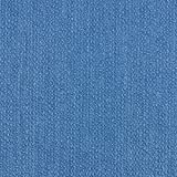 Seersucker Jeansoptik – jeansblau — Meterware ab 0,5m
