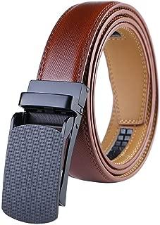 Best mistletoe belt buckle for sale Reviews