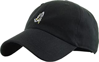 6 god dad hat