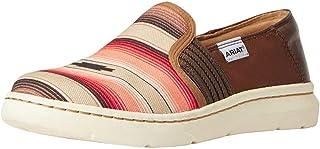 حذاء حريمي رايدر سهل الارتداء من ARIAT