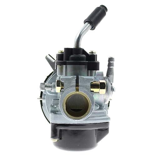 Dellorto Carburetor: Amazon com