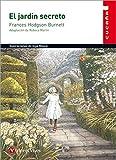El Jardín Secreto: 55 (Colección Cucaña)