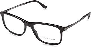 Ray-Ban Men's Optical Frames
