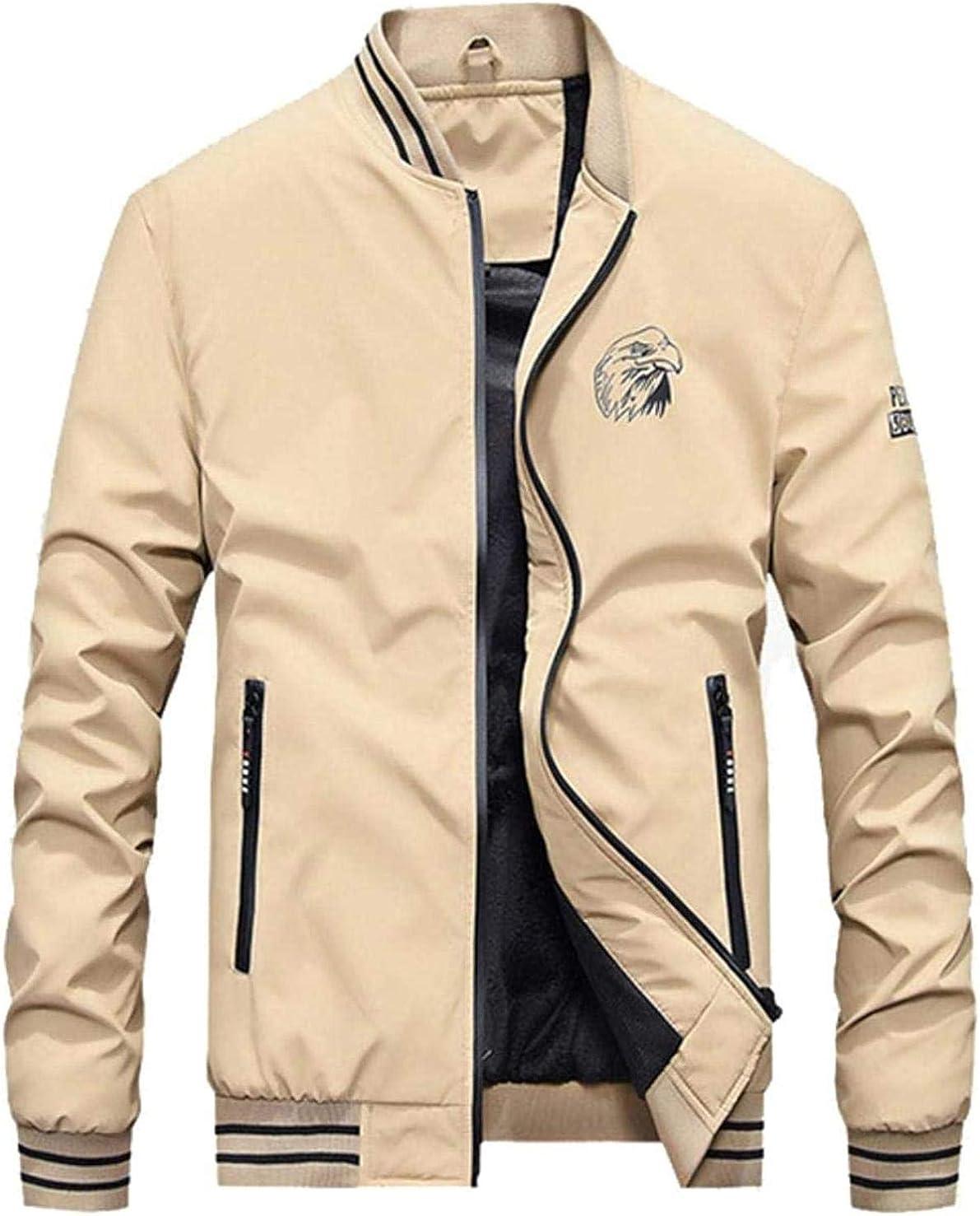 Man Jacket Casual Warm Attention brand Men Comfort Business Black Zipper Winter Max 64% OFF