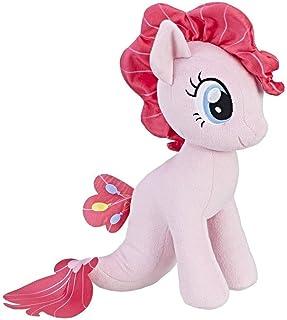 My Little Pony C2966EP3 The Movie Pinkie Pie Sea-Pony - Peluche