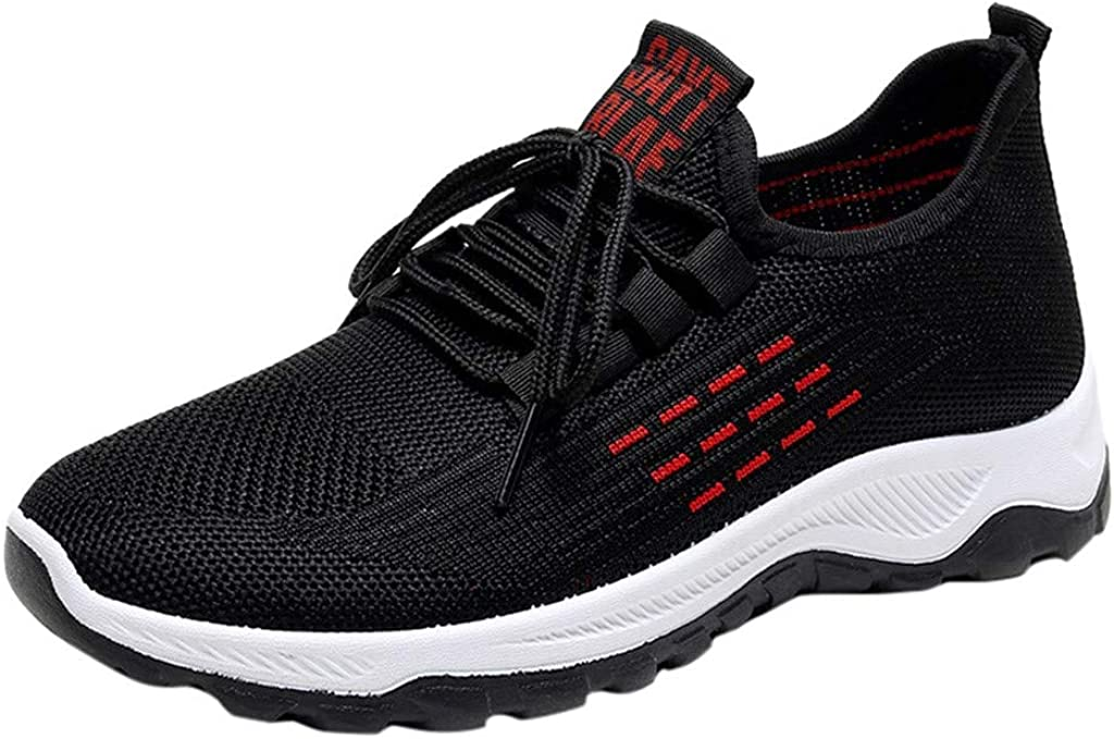 USYFAKGH Womens Athletic sale Walking - Los Angeles Mall Lightweigh Shoes Hiking