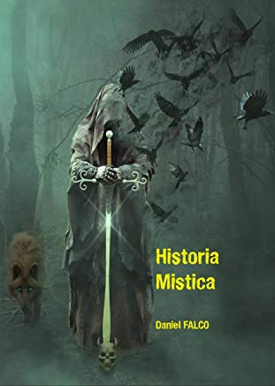Historia Mistica