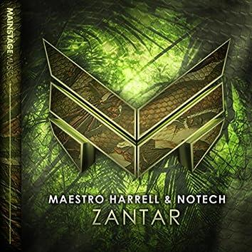 Zantar
