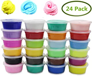 Best free shipping slime Reviews