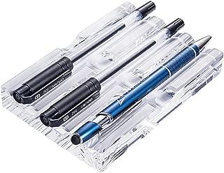Best fountain pen holder for desk Reviews